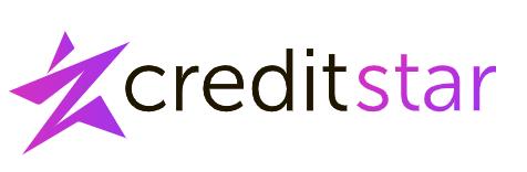 кредит стар