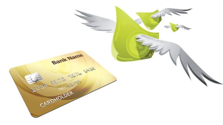 перевод денег по номеру карты