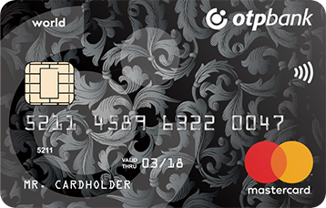 https://hotcreditka.ru/sale/debit-card/otp-maksimum