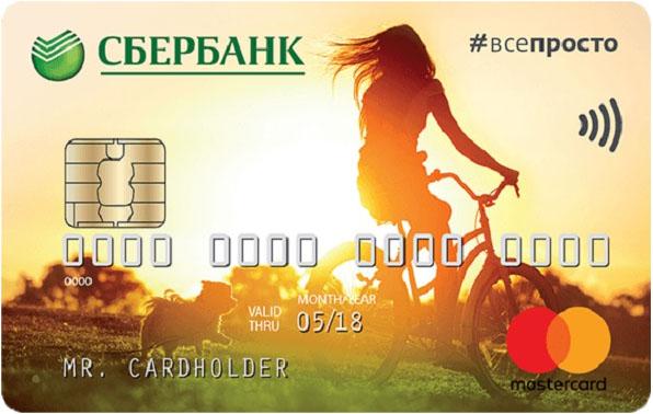 Молодежная Сбербанк